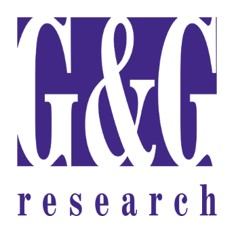 G&G research