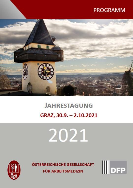 Titelblatt_Programm